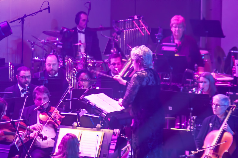 Kevin Smith - 2019 TWUMC Christmas Concert-Sat (409).jpg