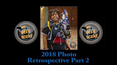 2018 Photo Retrospective Part 2