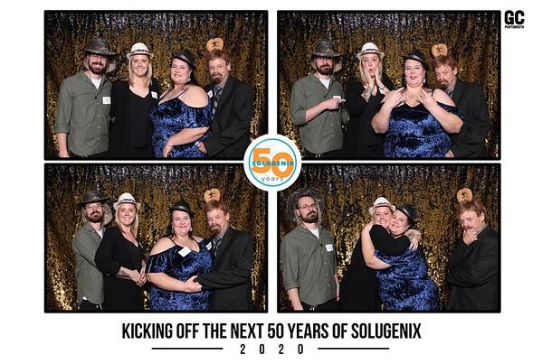 01-18-20 Solugenix 2020 Party