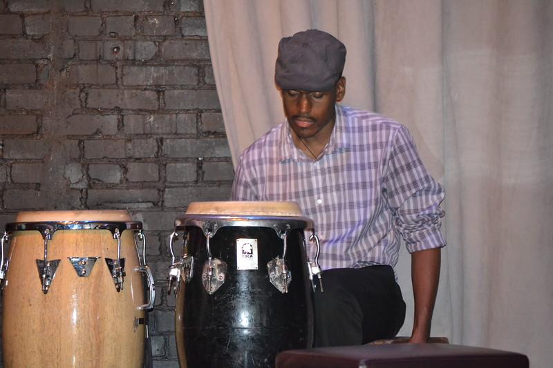384-percussionist_14924393701_o.jpg