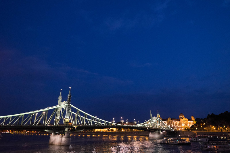Budapest_Hungary-160702-133.jpg