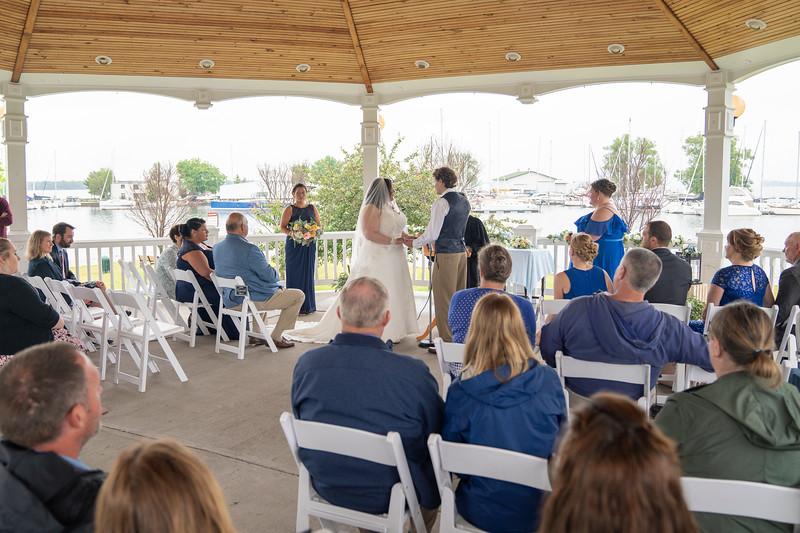 Schoeneman-Wedding-2018-109.jpg