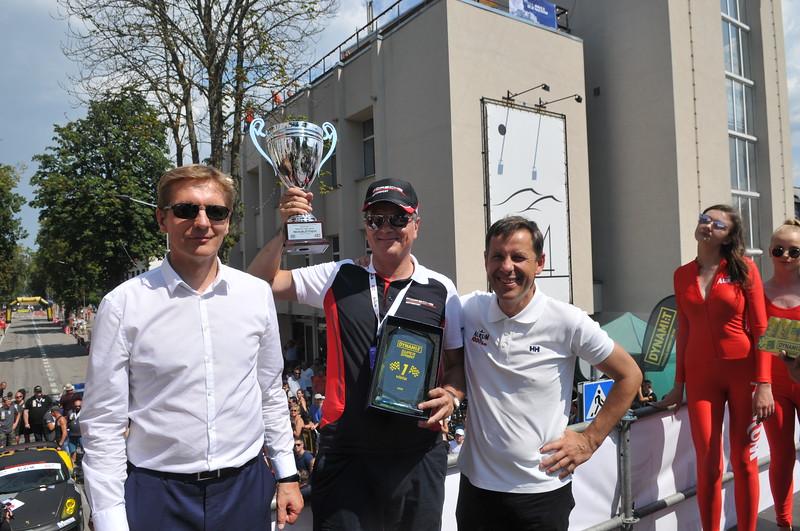 sprintas_algimanto brazaicio nuotrauka (14).JPG