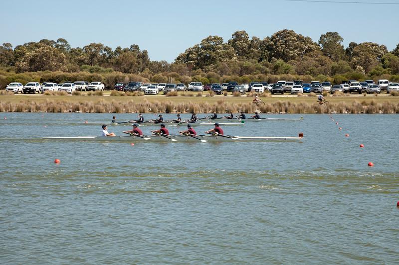 wesley regatta47.jpg