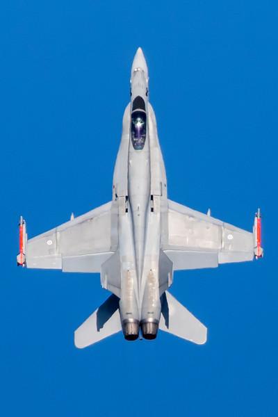 HN-424-McDonnellDouglasFA-18C-FinnishAirForce-FFD-EGVA-2015-07-19-_W4A2161-DanishAviationPhoto.jpg
