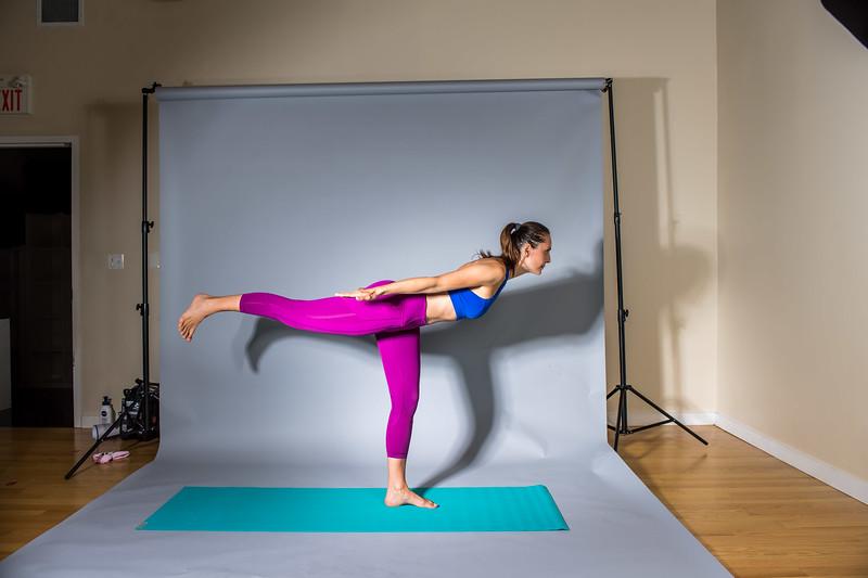SPORTDAD_yoga_102.jpg