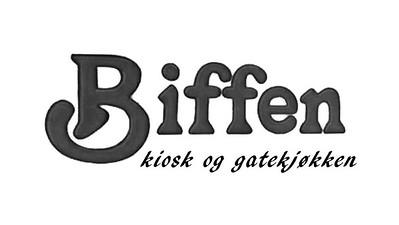 Biffen