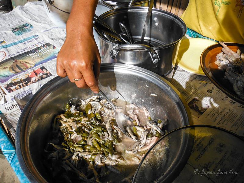 Philippines-food-paksiw.jpg