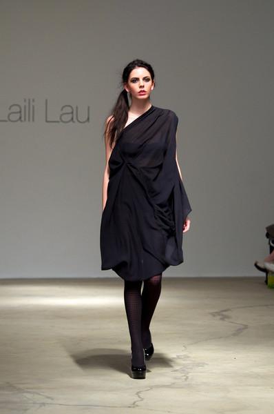 LailiLau03.10.12DSC_0518.jpg