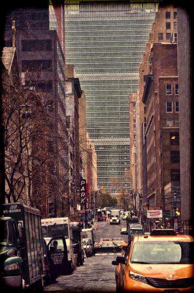 New York Day1 11-23-2011 a4.jpg