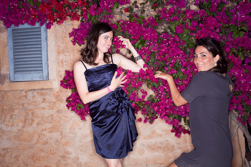 Jen&JJ_669.jpg