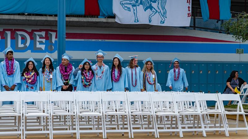 Hillsdale Graduation 2019-4060.jpg