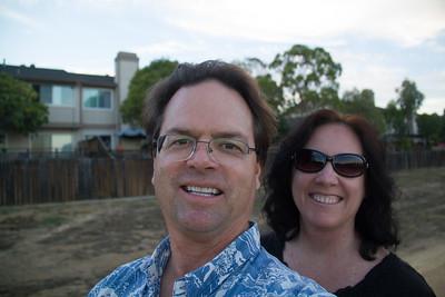 08-31-14 Santa Barbara Zoo