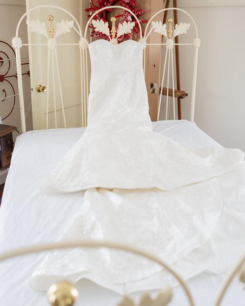 Tasha and Brandon Wedding-53.jpg