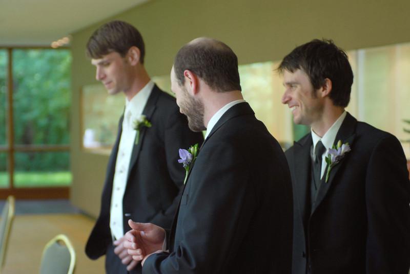 BeVier Wedding 230.jpg