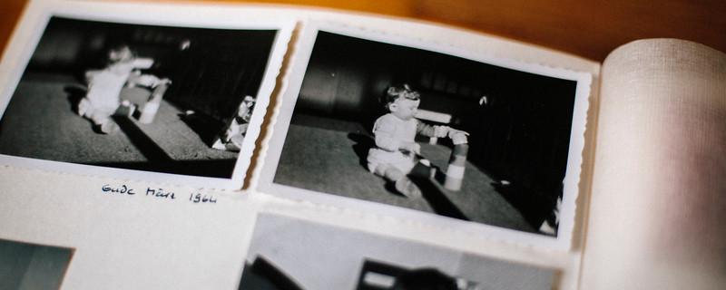 Album-8.jpg