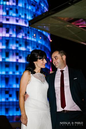 Lluis & Susana (Celebración)