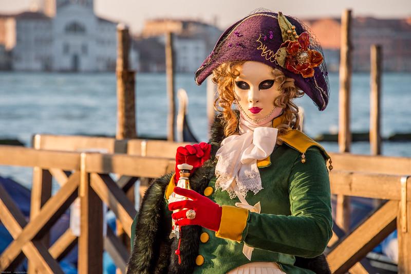 Venice 2015 (81 of 442).jpg