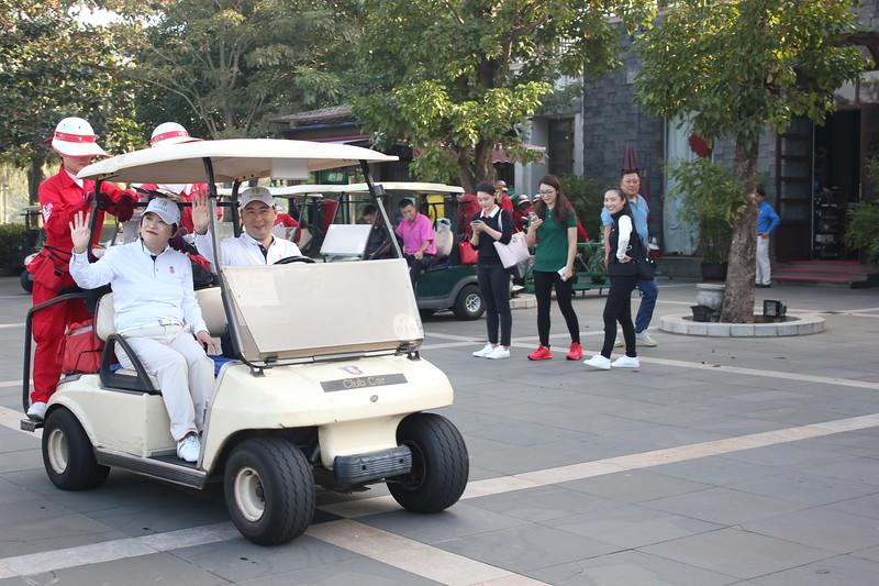 [20191223] 第一届国浩高尔夫球队(海南)邀请赛 (117).JPG