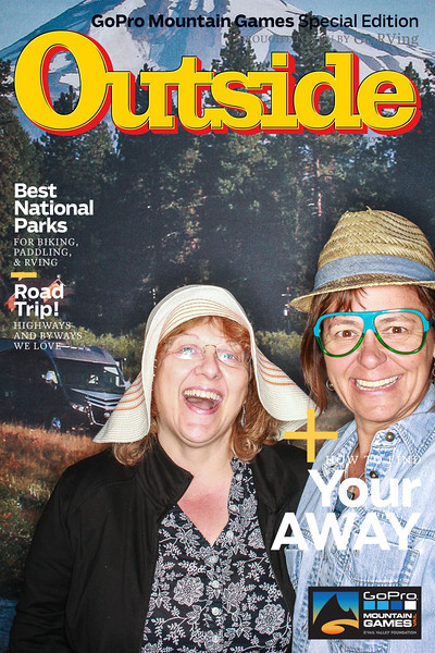 GoRVing + Outside Magazine at The GoPro Mountain Games in Vail-211.jpg