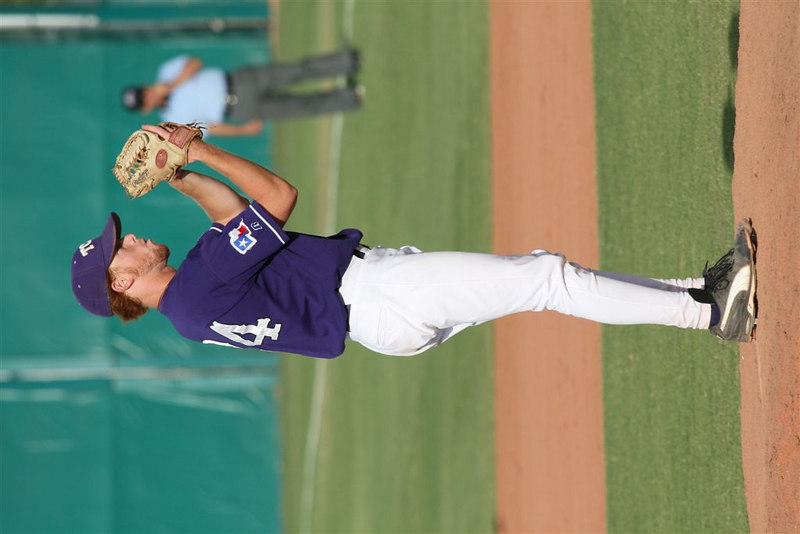 TCU 9 vs BYU 6 Mountain West Champions Game 3 5-27-06 135.jpg