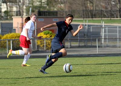 VOS_Nay_Girls_Soccer_Varsity_Patriot
