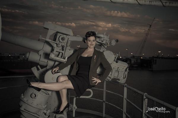63-5380-Victory Ship©2014JoséCheito.jpg