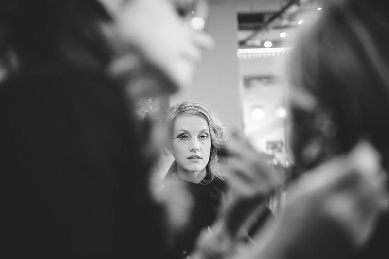 HR - Bruiloft - Caroline + Gorjan- Karina Fotografie-6.jpg
