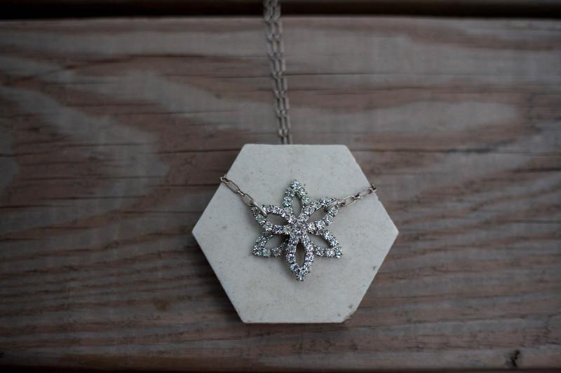 jewelry-122.jpg