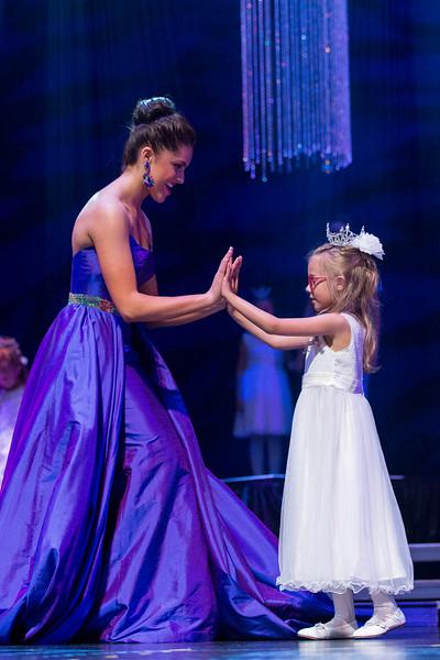 Miss_Iowa_20160611_213039.jpg