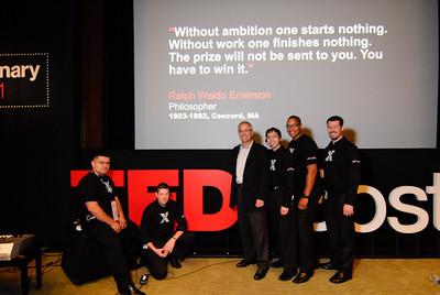 TEDxBoston11-0552_WebRes-1372867232-O.jpg