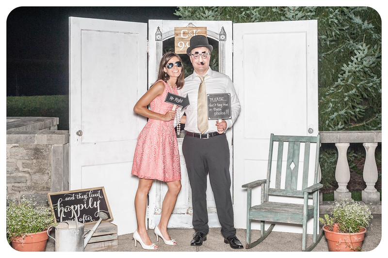 Kory+Charlie-Wedding-Photobooth-37.jpg