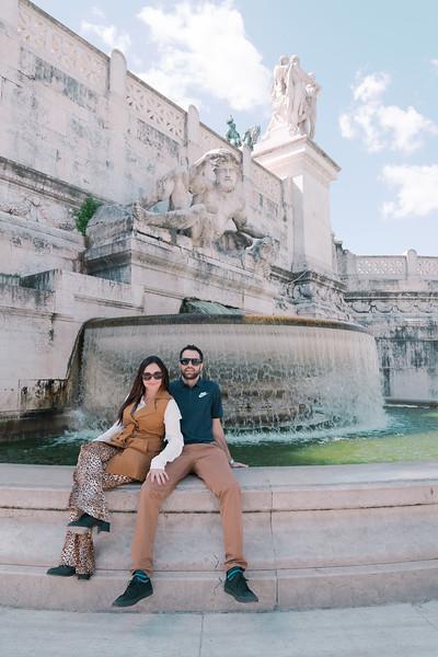 Viagem Itália 27-04-113.JPG
