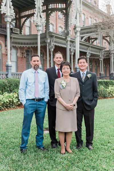 ELP0216 Chris & Mary Tampa wedding 252.jpg
