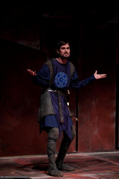 Macbeth-149.jpg
