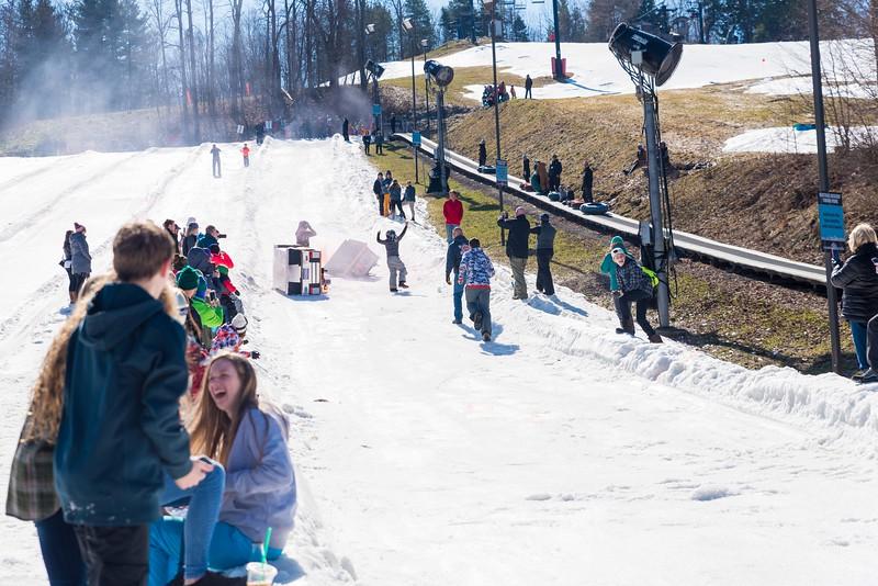 56th-Ski-Carnival-Sunday-2017_Snow-Trails_Ohio-3044.jpg