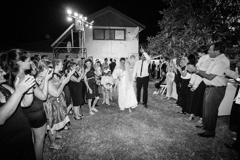 Zehavit_and_Tzahi_Wedding_1872.jpg