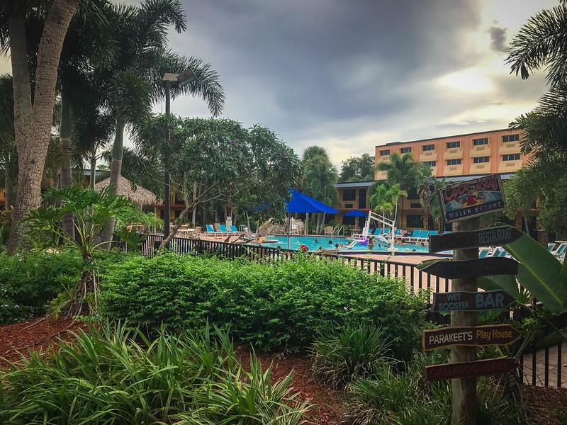 Orlando39.jpg