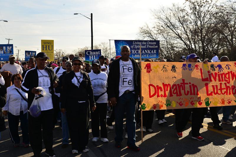 MLK March N (190).JPG