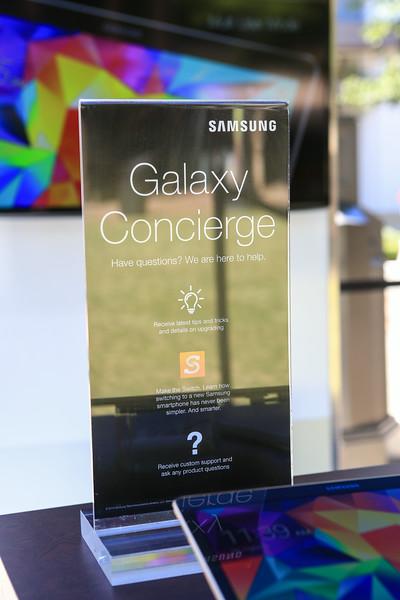 Samsung-30.jpg