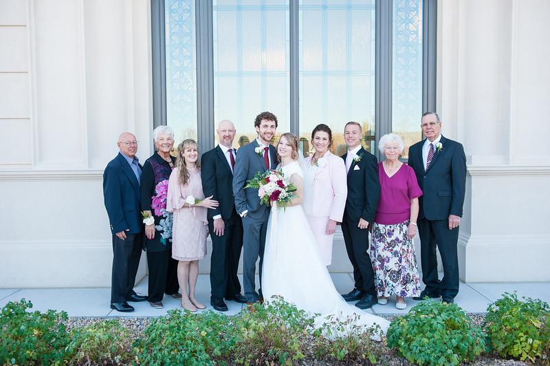 Corinne Howlett Wedding Photo-233.jpg