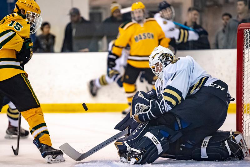 2019-02-08-NAVY-Hockey-vs-George-Mason-57.jpg