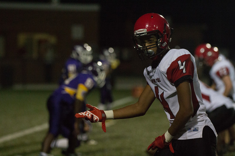 NAFO-JV-vs-NorthWestern-2017_45.JPG