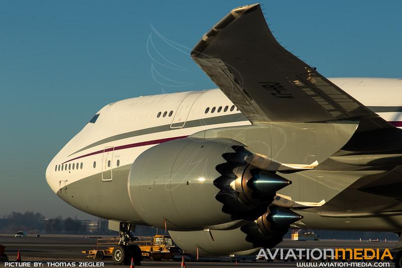 A7-HBJ_Qatar-Amiri-Flight_B748BBJ_MG_2834.jpg
