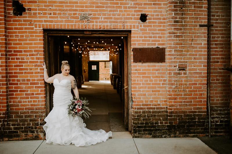 Real Wedding Cover Shoot 01-726.jpg