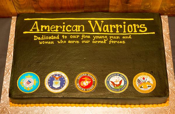 2016_1111 Mission BBQ 20707 -- Veterans Day 2016
