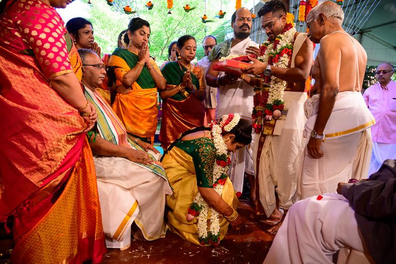 2019-12-Ganesh+Supriya-5575.jpg