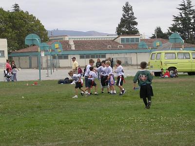 20050813_FlagFootballtoOct8