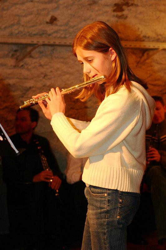audition multi-classes avril 2006 - 45