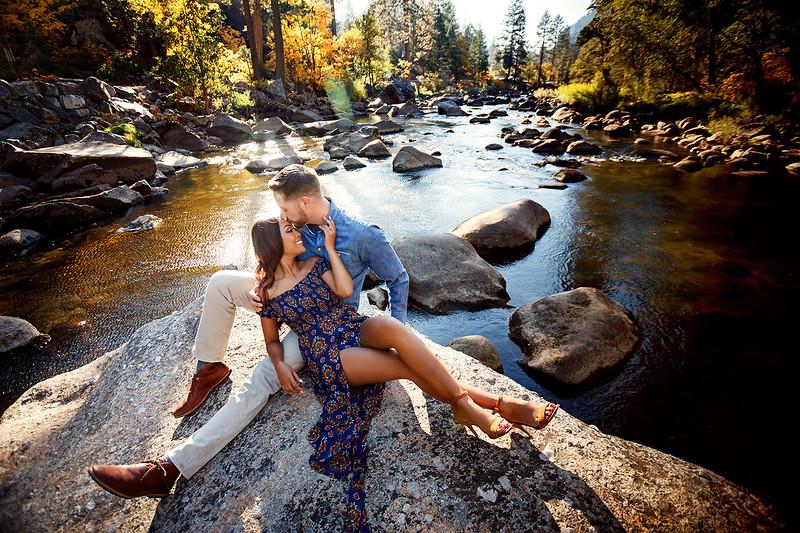 Engagement_0115a.jpg